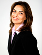Dr. Marzieh Oghabian Now Offers Modern Laser Surgery to Treat Gum...