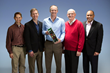 Faith Comes By Hearing Announces Aerospace Advisory Council to Direct...