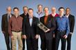 Aerospace Council and FCBH leadership