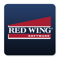 Accounting and Inventory Management Software by Red Wing Software