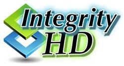 Integrity HD Logo