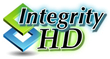Integrity HD Announces Availability of Dragon® Medical Practice Edition 2 for Medical Professionals