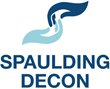 Spaulding Decon, Leader in Decontamination Services, to Begin Franchising Nationwide