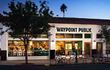 BikeSD Launches New Bike Parking Program to Help San Diego Businesses...