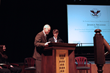 President Obama Recognizes Milton Hershey School Student for Volunteer Service