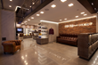 Luxury menswear brand Seize sur Vingt opens in Moscow