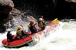 Rafting-Winter-Park-Colorado-Rocky-Mountain-National-Park