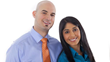 Champlain Smile Solutions Debunks Cavity Myths and Offers a True...