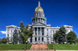 State of Colorado Employee Wellness Program Teams Up With the...