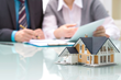 Top Property Management FAQs Answered in Article by North Pacific...