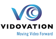 VidOvation - Video Transmission over Wireless, Ethernet/IP, Fiber Optics