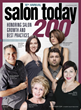 Salon M2 Wins National Award Recognized as Top Salon in the United...