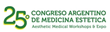 stem cell medicine,stem cells,regenerative medicine,plastic surgeons,cosmetic surgery,aesthetic medicine