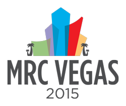 MRC_Las_Vegas_2015