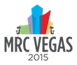 cleverbridge to Present at MRC's 2015 Ecommerce Payments and Risk...