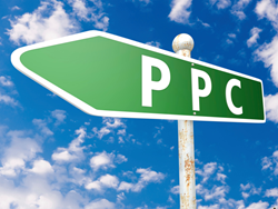 how-does-pay-per-click-management-work-seattle-ppc