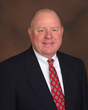 Charles Johnson, Business Development Officer, ReadyCap Lending