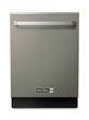 Big Chill Pro Dishwasher