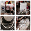 Silverado Memory Care Residents Create Jewelry to Support Others with Alzheimer's