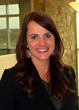 Paycom's Stacey Pezold Appointed as Chief Operating Officer
