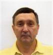 Dr. Valery Petrushin, 4i Vice President, R&D