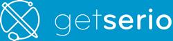 GetSerio.com Logo