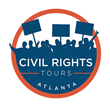 Experience the Atlanta Civil Rights Movement Firsthand with Civil Rights Tours Atlanta!