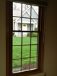 Double Pane Replacement Window Cleveland