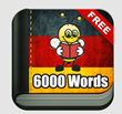 Learn German 6000 Words App Already Downloaded by More Than One...