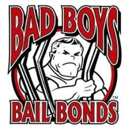 San Jose Inmate Locator and Inmate Search Pros at Bad Boys Bail