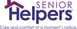 Senior Helpers is one the nation's largest in-home senior care companies.