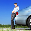 Online Auto Insurance Quotes For Teenagers And Seniors On a Single...
