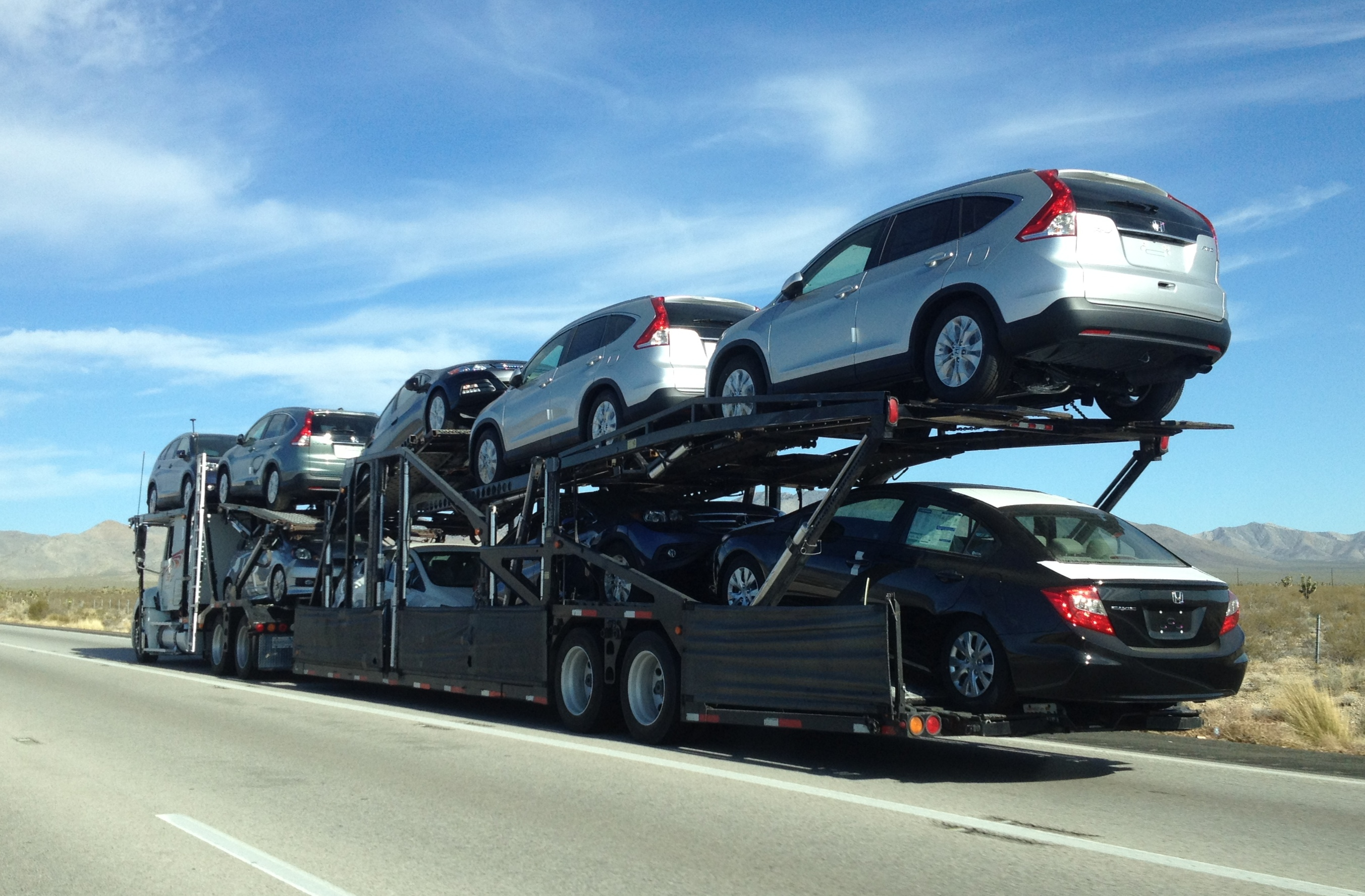 Car Shipping Quote Tips To Save Money & The Truth About Car Shippingauto Transport