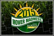 Defending Champions Win Again in Mower Madness 2015