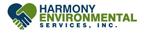 Harmony Environmental Services, biohazard, hazmat, hoarding, environmental safety, environmental clean up