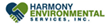 Harmony Environmental Services Announces Acceptance into the Decontamination Professional International Alliance Network
