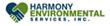 Harmony Environmental Services Announces Acceptance into the...