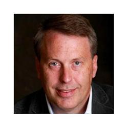 Nomis Forum 2015 keynote speaker Dr. Richard Swart