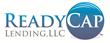 ReadyCap Lending, LLC - SBA loans up to $5 million