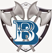 Fullerton Bail Bonds Leader, Barbarian Bail Bonds Announces Website Upgrades