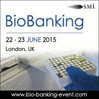 BioBanking 2015