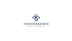 Convergence Inc. Announces Its Alternative Asset Management Industry...