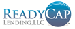 ReadyCap Lending, LLC - SBA Preferred Lender