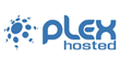 PlexHosted Offers Support for Datazen Mobile Business Intelligence and Data Analytics Platform