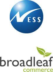 Ness and Broadleaf Commerce