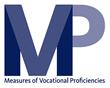 Measures of Vocational Proficiencies