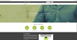 LinkSource Technologies Launches New Website: Responsive Site Provides...