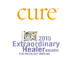 Finalists Announced for CURE™ Magazine's Extraordinary Healer™ Award for Oncology Nursing