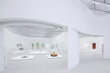 New Contemporary Art + Design Wing to Open at The Corning Museum of Glass