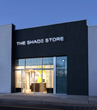 The Shade Store Opens First Showroom in New Jersey